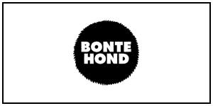 BonteHond