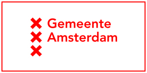 GM-Amsterdam