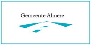 GM_Almere