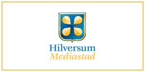 GM_Hilversum