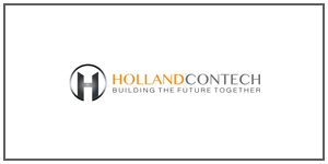 HollandContech