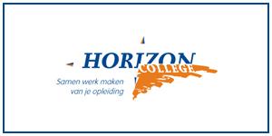 HorizonCollege