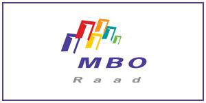 MBOraad