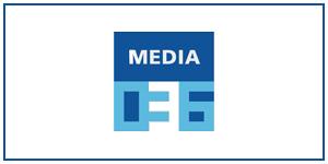 Media036