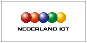 Nederland_ICT