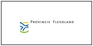 ProvinceFlevoland