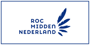 ROC_MiddenNederland