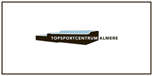 TopsportcentrumAlmere